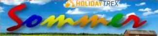 HolidayTrex
