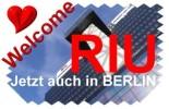 RIU Hotel Berlin