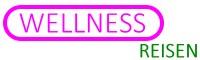Wellness Reisen von Beauty24